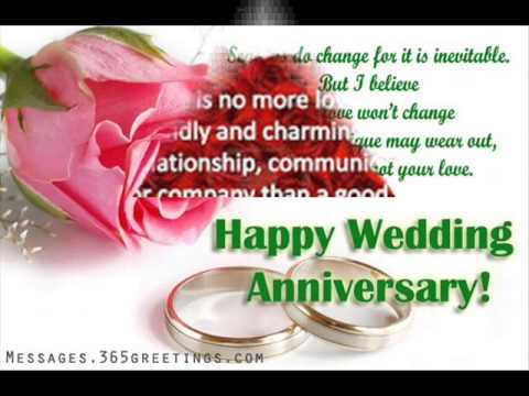 9th Wedding Anniversary Gift For Husband : happy 9th wedding anniversary zelcoy - YouTube