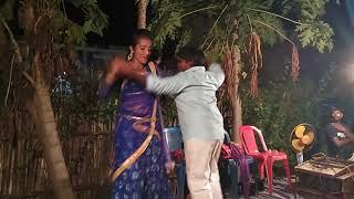 nimma nimma nimma Pandu Shruti and Navya dance