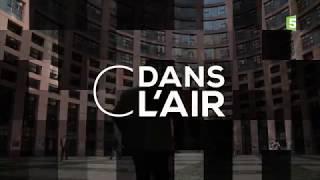 Glyphosate : pourquoi l'Europe tergiverse #cdanslair 25.10.2017