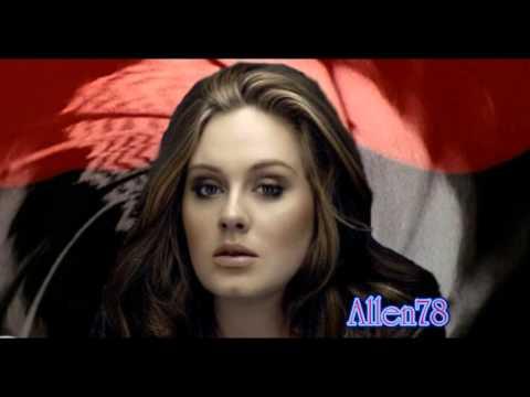 Adele - Skyfall+Mp3 Link!