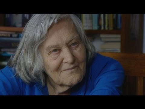 L'astrophysicienne Margherita Hack s'éteind à l'âge de 91 ans - science