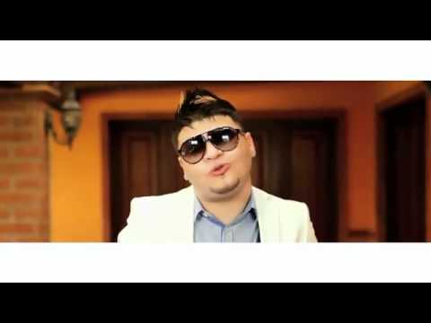 farruko - hola beba (video oficial).flv