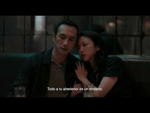 Trailer de Largo viaje hacia la noche (Long Day's Journey Into Night) subtitulado en español (HD)