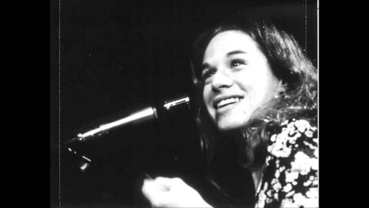 Image result for carole king then
