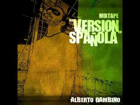 (SORRY BLAME IT ON ME - AKON . SPANISH VERSION) Sigo Aquí - Alberto Gambino