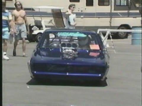 Race  Cars  Sacramento Cal. Expo Fairgrounds 1993 Please Subscribe