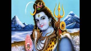 Om namah shivay song by mr. suresh wadkar.