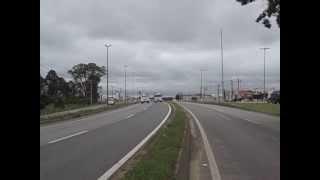 Só Caminhão Qualificado Flogão/Expresso116