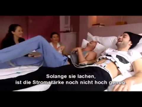 wehensimulator für männer in deutschland