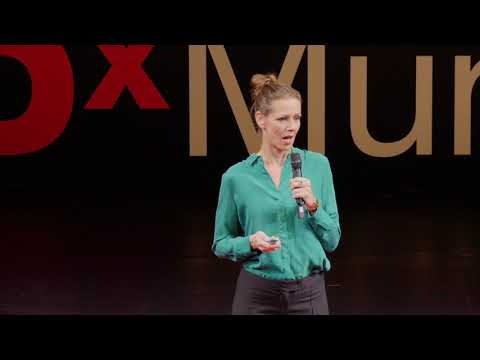 10 things I learned after losing a lot of money | Dorothée Loorbach | TEDxMünster