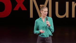 10-things-i-learned-after-losing-a-lot-of-money-dorothe-loorbach-tedxmnster