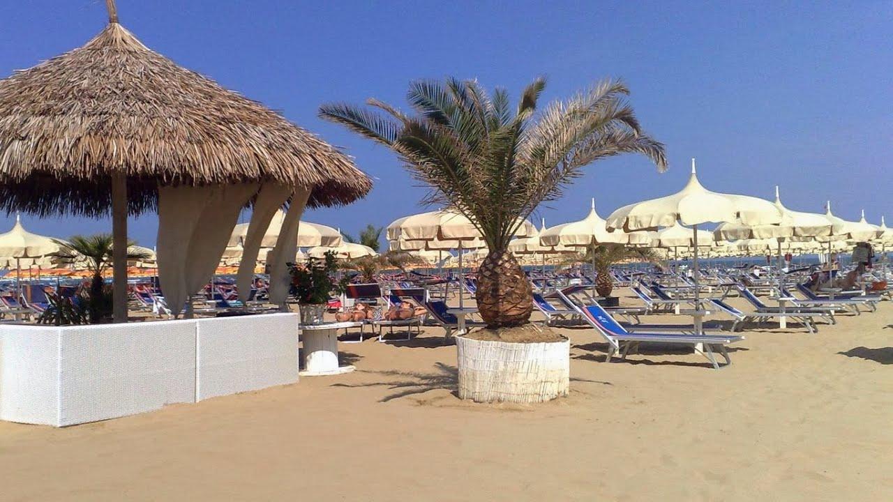 Bildresultat för rimini beach