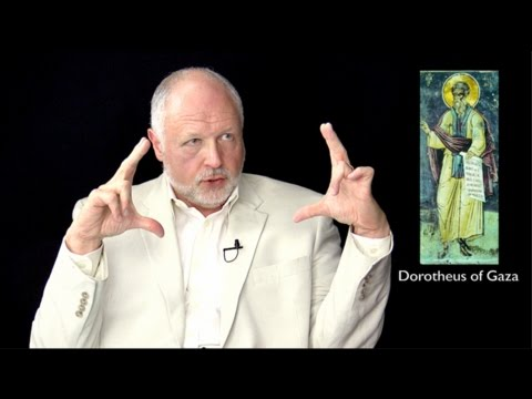 Mystical Christianity with Richard Smoley