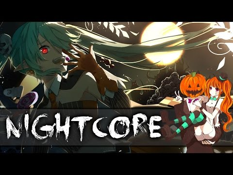 【Nightcore】→ The Greatest Show Unearthed (Lyrics)