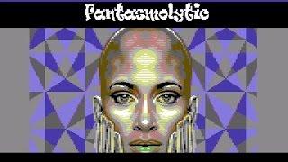 censor design amp oxyron fantasmolytic c64 demo 50 fps