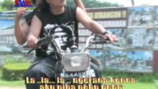 Download Lagu Karo - Anak Medan mp3