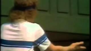 John McEnroe    You Cannot Be Serious