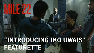 """Download Video Mile 22 