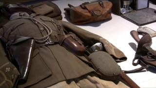 Les Champs de Bataille de la Somme - Somme Tourisme
