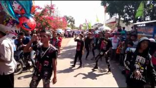 Video Kompesok dance part 2 download MP3, 3GP, MP4, WEBM, AVI, FLV Desember 2017