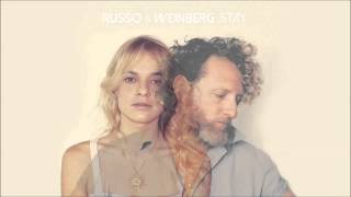 Russo & Weinberg | What Would You do