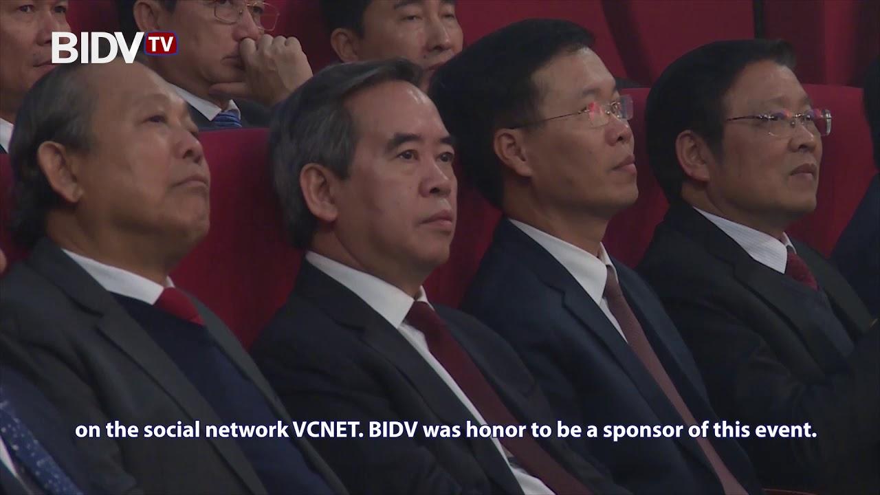 BIDV TV – Bản tin số 60