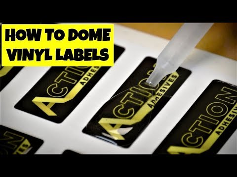How to Dome
