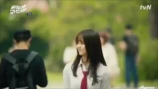 Video Melamar Rindu Music Video [Korean Version] - Tajul download MP3, 3GP, MP4, WEBM, AVI, FLV Januari 2018