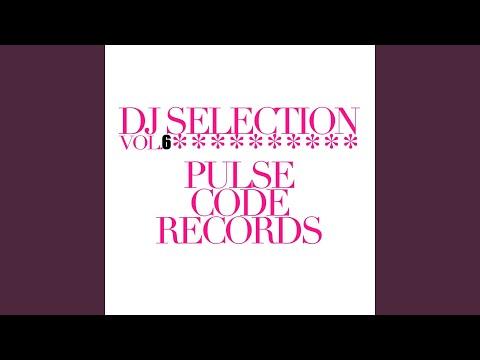 Wake Up (feat. Kurtis Blow) (Sergio D'angelo & Daniel Chord Remix)