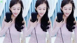 【KPOP Random Dance】【YY LIVE】【燃舞蹈】【Douyin】【抖音歌曲】【Artists Singing】【YY LIVE Shenqu】【YY神曲】 YY LIVE 小KK