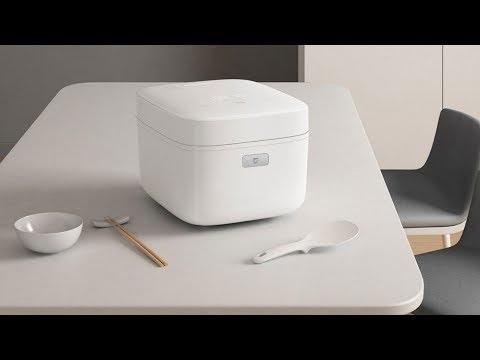 xiaomi-induction-heating-smart-wifi-rice-cooker