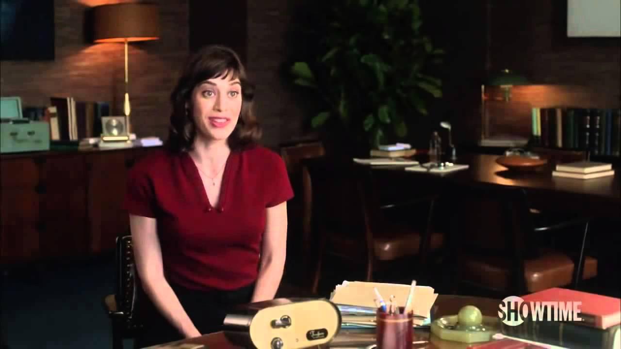 Sex house tv show clips