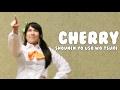 【CITRUS】少年よ嘘をつけ!(OmniExpo: 2016年3月5日) の動画、YouTube動画。