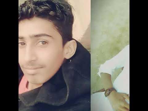 Faad Faad Haryanvi Song Mp3