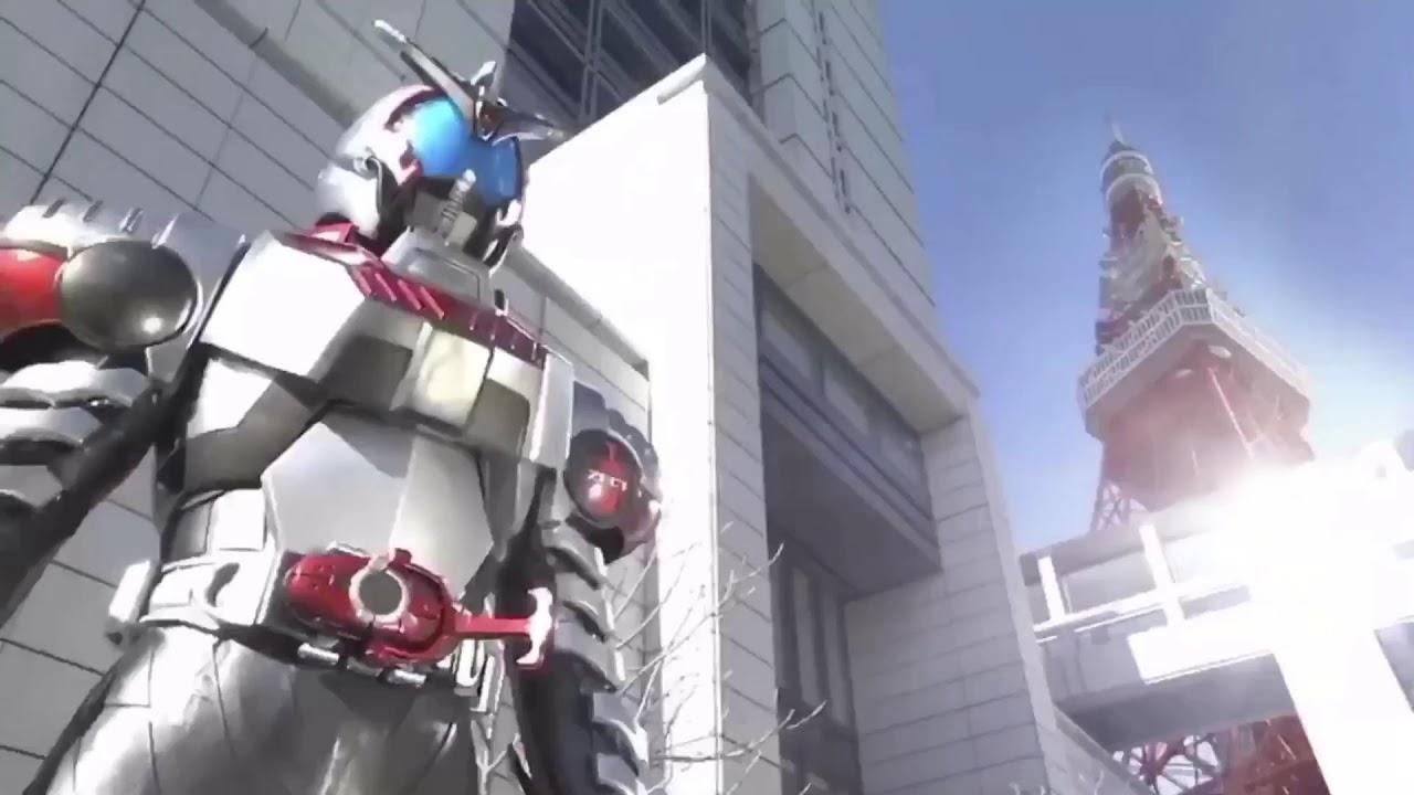 ライダー キャスト 仮面 カブト