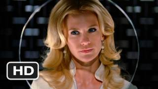 X-Men: First Class #5 Movie CLIP - Excellent Question (2011) HD