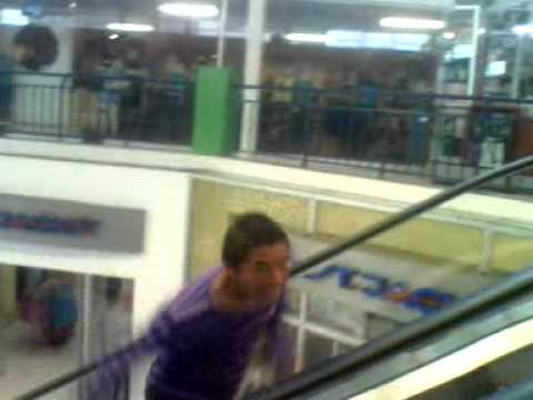 Walmart (pradera xela)