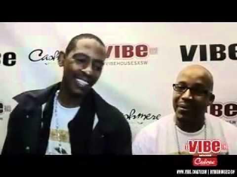 Warren G, Kurupt  Talk Nate Dogg's Legacy