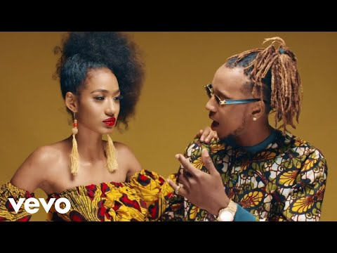 VIDEO MP4: Yung6ix – Ferragamo