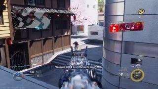 Infinite Warfare Fresh From Bo3 come chat !!!!!