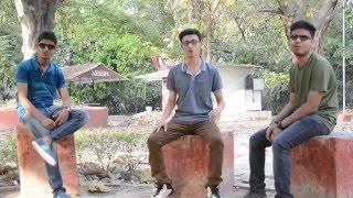 Kartavyo | A-Kross D | Krazy Shade | Ryxx