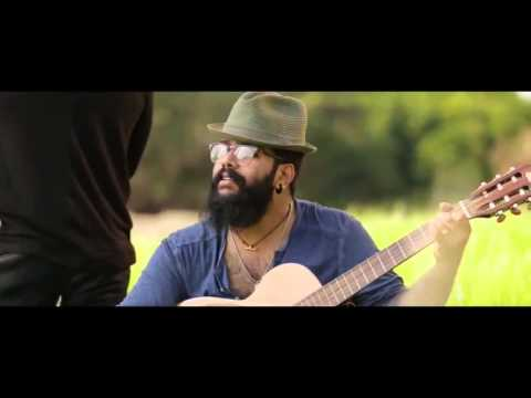 Vegam   Song Kathirunna Mazhayee   Malayalam Movie 2014   Siddharth Menon, Govind Menon 720p