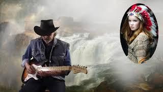 Shenandoah (Guitar instrumental)
