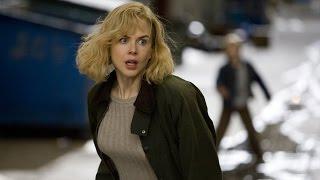 Вторжение (2007)— трейлер