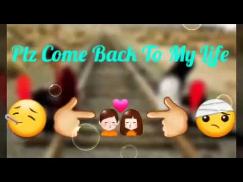 😢I Am Really Sorry😢  😭Miss You😭   WhatsApp Status Video   Download Now