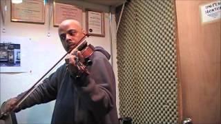 Muller Rusch Violin Book 1 Pdf