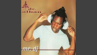 Mr. DJ (R