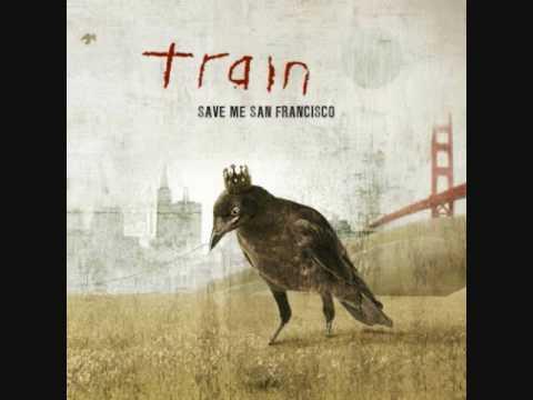 Brick by Brick - Train