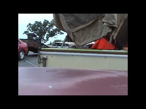 RaceWay Park Trailer Race  2008