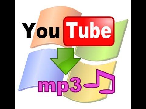 como-descargar-musica/-free-youtube-mp3-converter/-dinamico-y-sencillo/-tutorial
